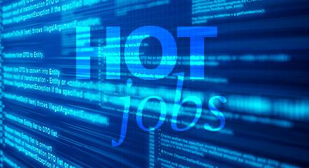 hot-jobs-software
