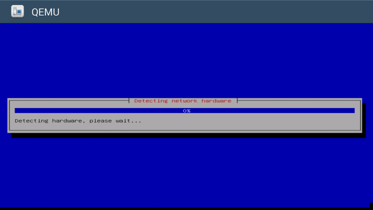 Screenshot_2014-05-23-18-18-22