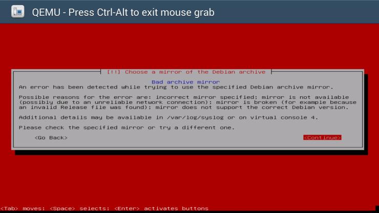 Screenshot_2014-05-23-18-24-52