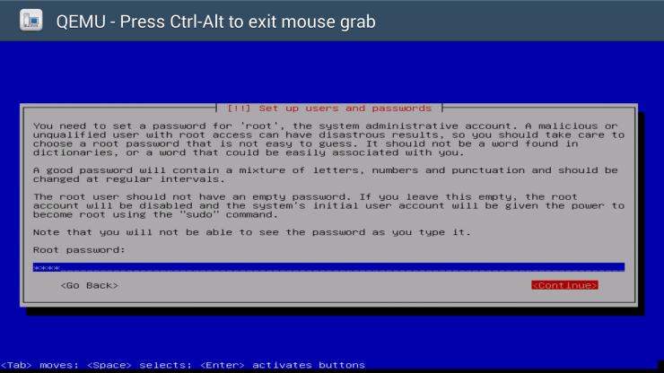 Screenshot_2014-05-23-19-23-53
