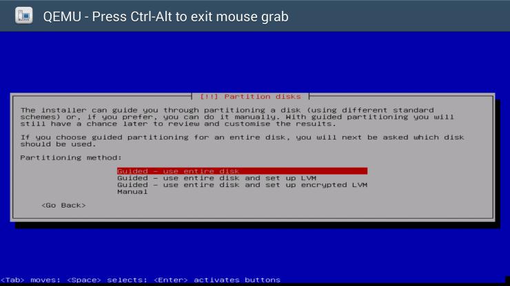 Screenshot_2014-05-23-19-33-48