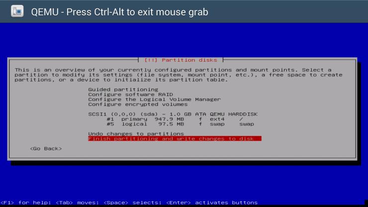 Screenshot_2014-05-23-19-37-10